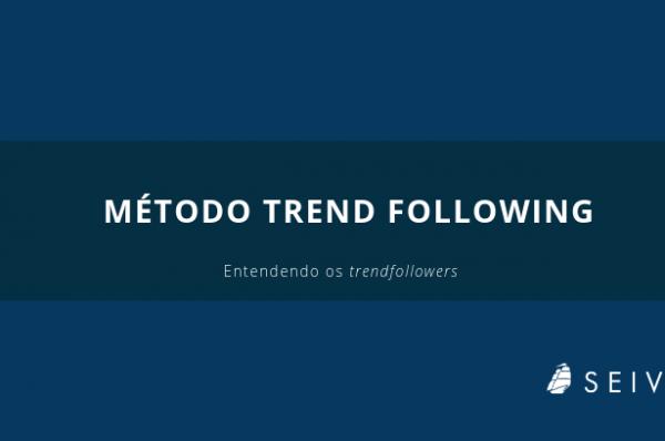 Método Trend Following