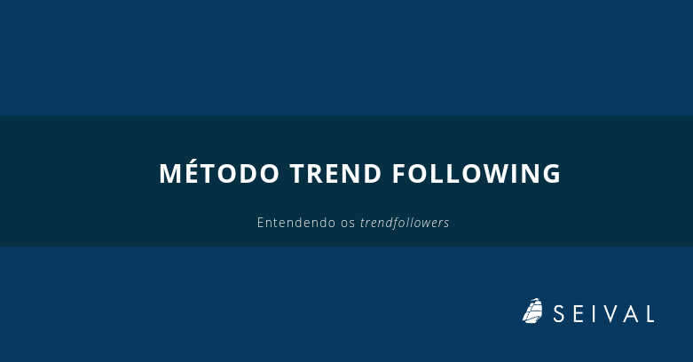 Método Trend Following