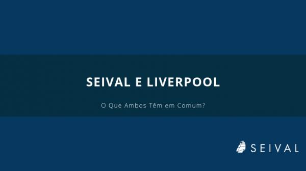 Seival e Liverpool